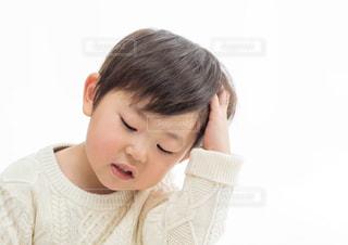 子どもの写真・画像素材[2478325]