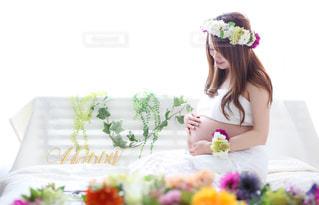 花の写真・画像素材[2480081]