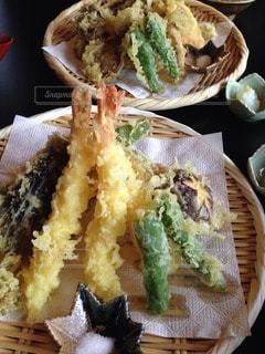 食べ物の写真・画像素材[104887]