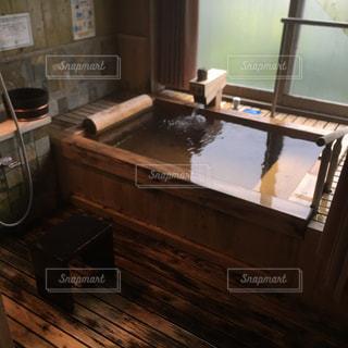 温泉旅行の写真・画像素材[2404585]