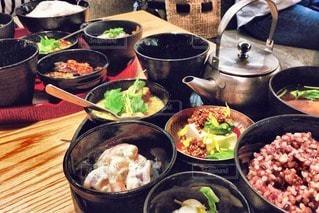 食べ物の写真・画像素材[95228]