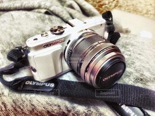 カメラ - No.97119