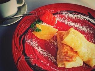 食べ物 - No.94004
