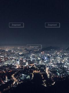 韓国の夜  part1の写真・画像素材[2408056]