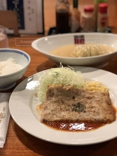 お昼ご飯の写真・画像素材[2628217]