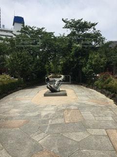 No.92724 風景
