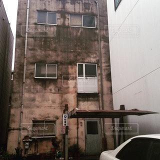 風景 - No.92868