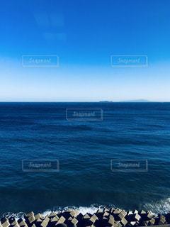 海の写真・画像素材[2419632]