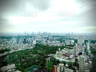 都市の眺めの写真・画像素材[2682853]