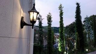 道後山の手迎賓館の写真・画像素材[2413892]