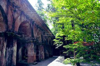 南禅寺in京都の写真・画像素材[2414774]