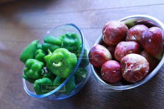 果物と野菜の写真・画像素材[2422438]