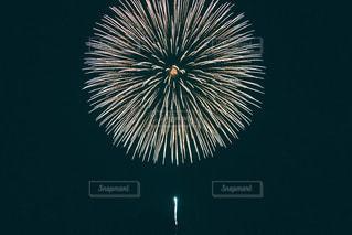 花火大会の写真・画像素材[2464494]
