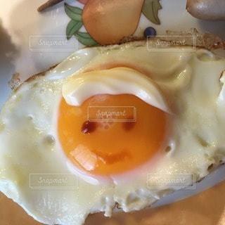 食べ物の写真・画像素材[14613]