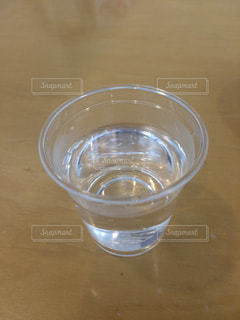 水の写真・画像素材[133426]