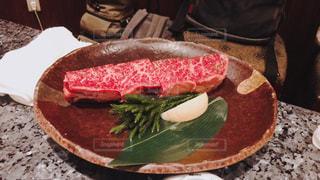 肉の写真・画像素材[2432352]