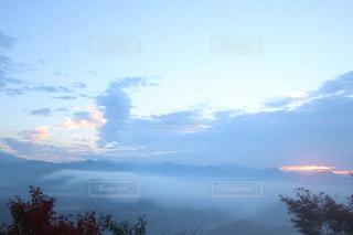 風景の写真・画像素材[2479731]