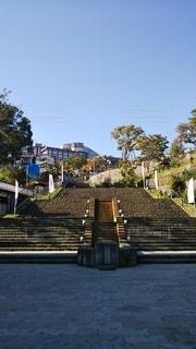 伊香保温泉の写真・画像素材[2481930]