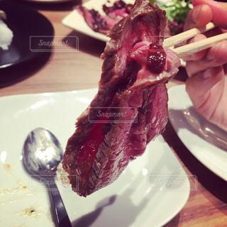 食べ物の写真・画像素材[126083]