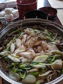 芋煮会!の写真・画像素材[2475427]