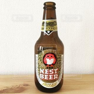 No.93964 お酒