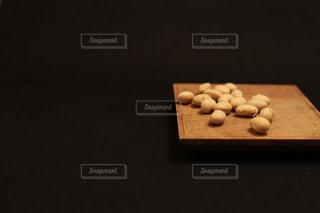 豆の写真・画像素材[331014]