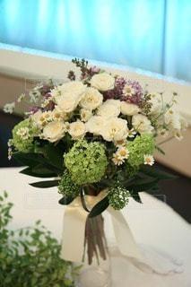 花の写真・画像素材[94084]