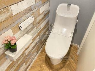 トイレの写真・画像素材[3938463]