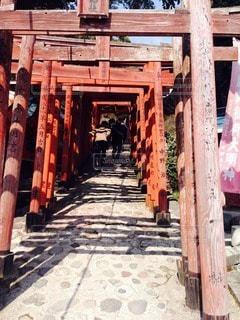 風景 - No.104503