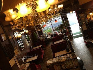 喫茶店 - No.101271
