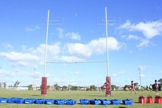 スポーツの写真・画像素材[107376]