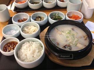 食べ物の写真・画像素材[94421]