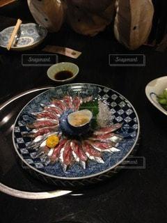 食べ物の写真・画像素材[94430]