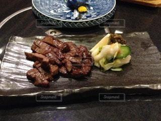 食べ物の写真・画像素材[94433]