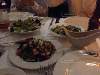 食べ物の写真・画像素材[94440]
