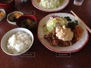 食べ物の写真・画像素材[123549]