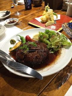 食べ物 - No.129097