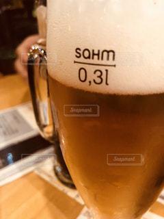 小樽ビールの写真・画像素材[2464033]