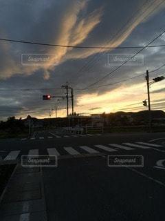 風景の写真・画像素材[103779]