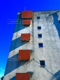 タワーの写真・画像素材[109817]