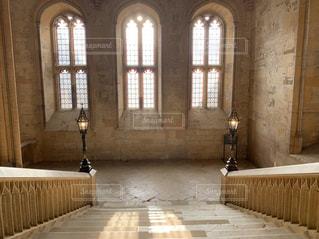 Christ churchの写真・画像素材[2460869]