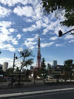 東京タワー - No.265344