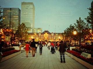 No.102754 風景
