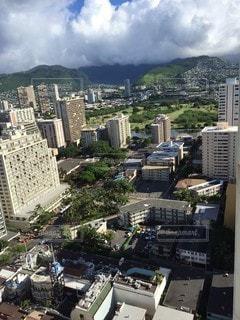 都市の眺めの写真・画像素材[2452901]