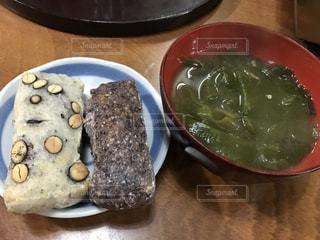 食べ物の写真・画像素材[356455]