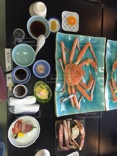 料理の写真・画像素材[108942]