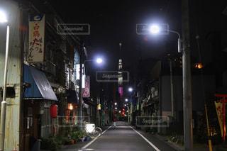 桜 - No.431089