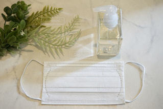手洗い・マスク着用の徹底の写真・画像素材[2913772]