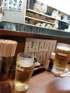 男性 - No.95140