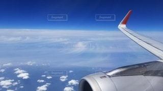 空の写真・画像素材[2470624]